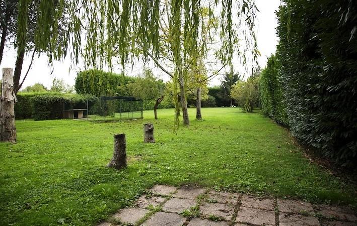 9d giardino