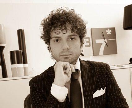 Nicola Pintonello